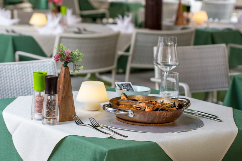 Best 5 Casual Dining Restaurants In Dubrovnik Dubrovnik