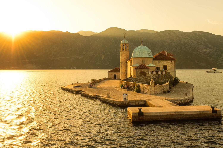 montenegro-kotor-tour