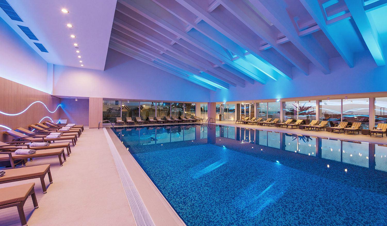 valamar-dubrovnik-president-indoor-pool