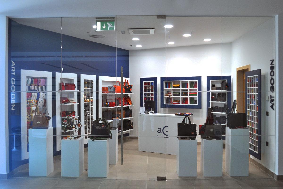 ART-GODEN_store-Hotel_Kompas-Dubrovnik