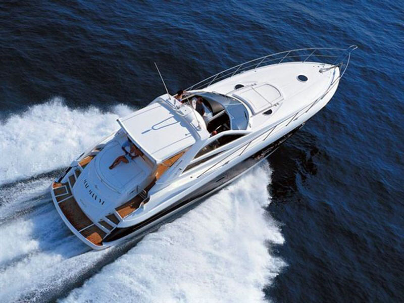 Sunseeker-Camaraque-50