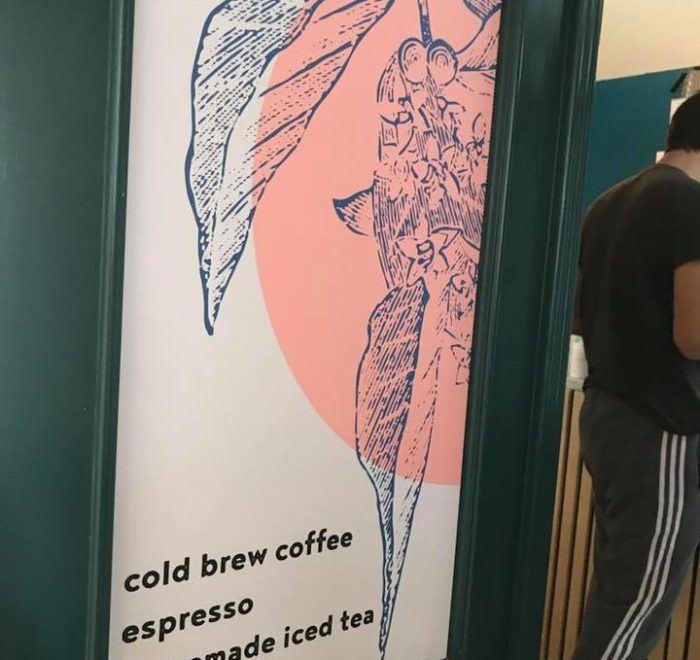 cogito coffee dubrovnik