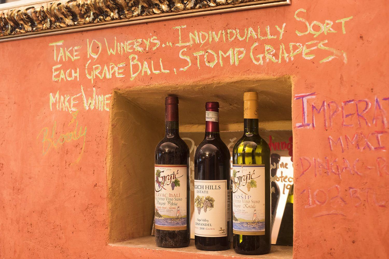 divino wine