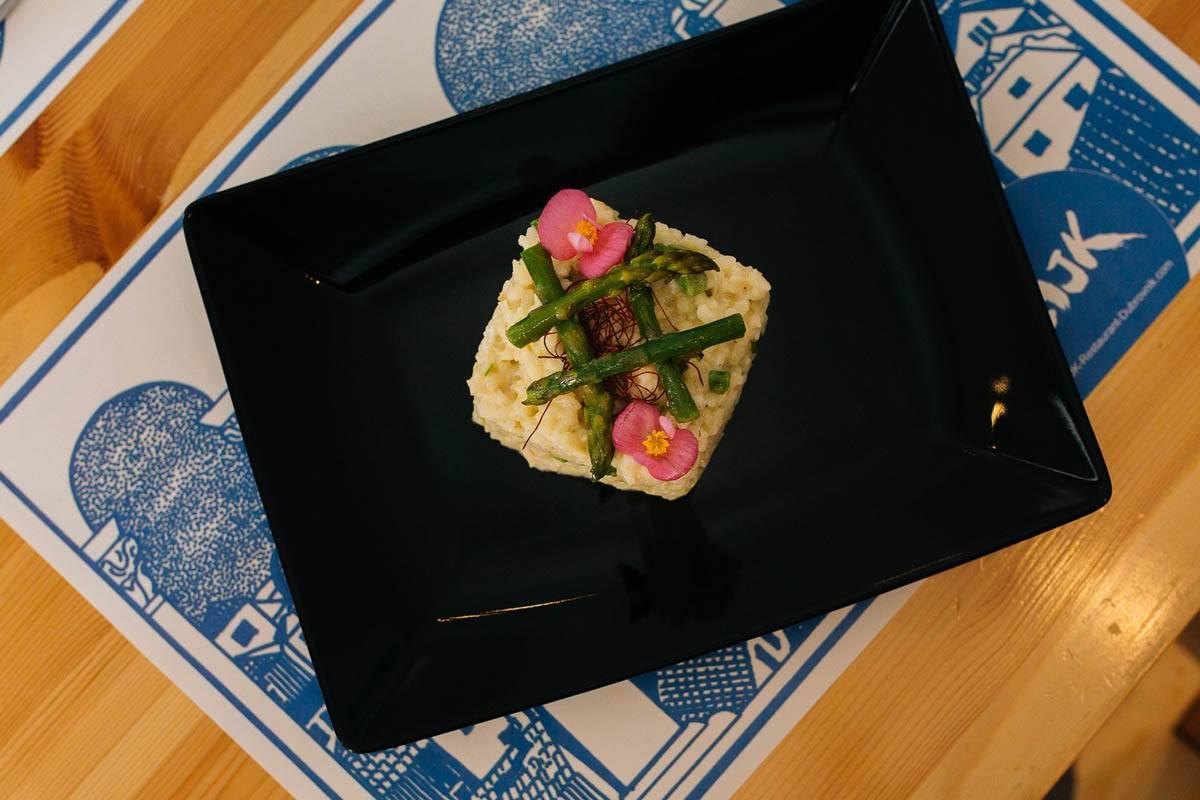 restaurant_lajk meal