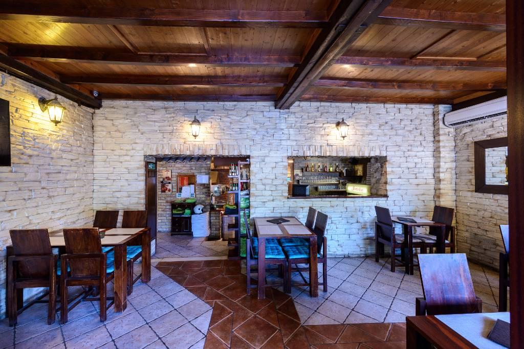 pizzeria_tabasco_interior