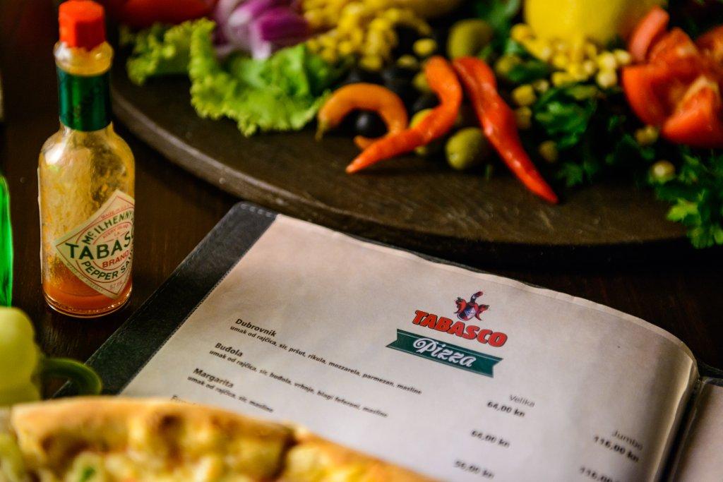 pizzeria_tabasco_menu