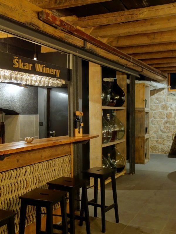 skar winery